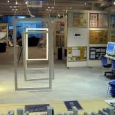 2000年度卒業研究展の画像