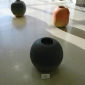 2001年度卒業研究展の画像
