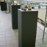 2003年度卒業研究展の画像