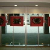 2004年度卒業研究展の画像
