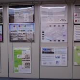 2009年度卒業研究展の画像