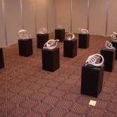 2004年度修士研究展の画像