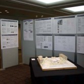 2005年度修士研究展の画像