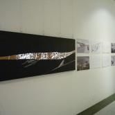 2008年度修士研究展の画像