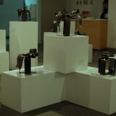 2009年度修士研究展の画像