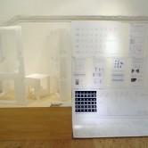 2012年度修士研究展の画像