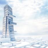 3回⽣ 建築デザイン演習Ⅱ 第3課題の画像
