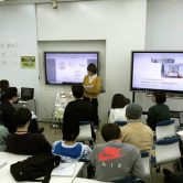 三回生 インテリアデザイン演習Ⅰ 第1課題の画像
