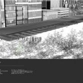 平成30年度3回⽣建築コース  建築デザイン演習Ⅰ 第2課題の画像