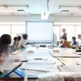 3回⽣ 都市環境デザイン演習Ⅰ 第3課題の画像