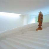 パリのプティ・パレにて開催される展覧会[GOD(S) A User's Guide] にWhite Temple [ 阿龍山瑞專寺 紫光堂 ]が出展されます。の画像