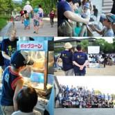 「社会人基礎力育成グランプリ2013」近畿地区予選大会への出場が決定の画像
