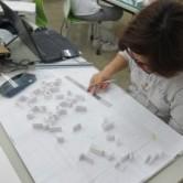 3回生 都市環境デザインコースの画像
