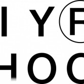 DIY ® SCHOOL 参加者募集(学生無料)の画像