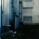写真家カワトウ 個展案内の画像