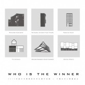 2015年度日本建築設計学会賞作品展+公開審査会の画像