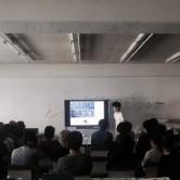 3回⽣ 建築デザイン演習Ⅰ 第2課題の画像