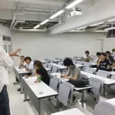 クラフト・プロダクトコース 特別講演会 撮影ワークショップ 講師:久保田康夫の画像