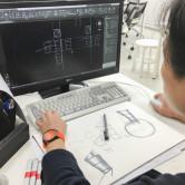 3回⽣ プロダクトデザインコース 前期第2課題の画像